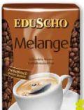 Melange Bohne von Eduscho