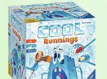 Cool Runnings von Ravensburger
