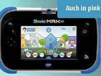 Storio Max 2.0 von Vtech