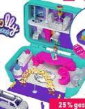 Polly Pocket Hidden Places Spielset von Mattel