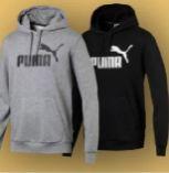 Herren Hoody von Puma