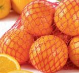 Orangen Navelinas