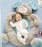 Baby Liegewiesen von Ergee