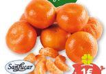 Clementinen Clemenules von SanLucar