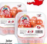 Cherrytomaten Süße Sophie von Zeiler