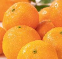 Clementinen von Spar Premium