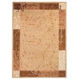Tischteppich Maximilian von Ombia