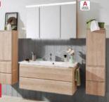 Badezimmer-Set Ace von Puris