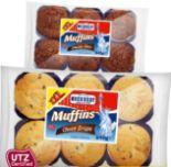 Muffins von Mcennedy