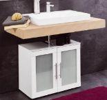 Waschbecken-Unterschrank von Living Style
