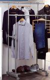 Kleiderständer von Livarno Living