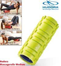 Massagerolle Medium von Hudora