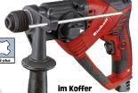 Bohrhammer-Stemmhammer RT-RH 20-1 von Einhell