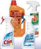 Desinfektionsspray von Lysoform