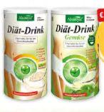 Diät-Drink von Alsiroyal