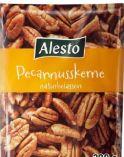 Pecannusskerne von Alesto