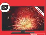 LED-TV ODL 50650UV von ok.