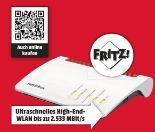 Fritz!Box 7590 von AVM