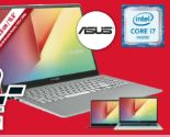 Notebook Vivobook S 15 von Asus