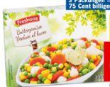 Buttergemüse von Freshona