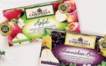 Früchtetee von Cornwall