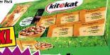 Portionsbeutel Vorteilspack von Kitekat