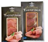 Thunfisch von Schenkel