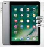 iPad Pro von Apple