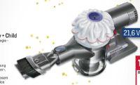 Akkusauger Stick V6 von Dyson