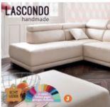 Sitzgruppe Akron von Lascondo