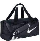 Tasche Crssbdy DFFL-S von Nike