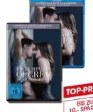 Musik-DVD