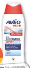 Soforthilfe Anti-Schuppen-Shampoo von Aveo Med