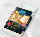 Kaiser Max von Tirol Milch