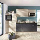 Küchenblock von pino