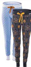 Damen-Pyjamahose von Skiny