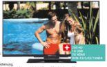LED Fernseher 32.62 T2CS-A von Silva Schneider