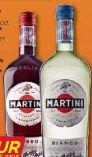 Rosso Vermouth von Martini