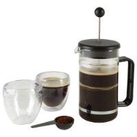 Kaffeeset Bistro von Bodum