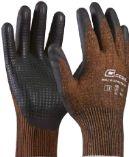 Winter-Handschuhe Winter Lite von Gebol