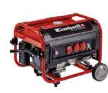 Stromerzeuger TC-PG 3500 W von Einhell