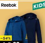 Kinder Hoody von Reebok