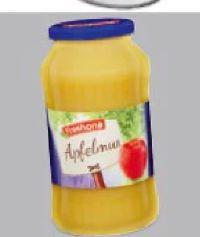 Apfelmus von Freshona