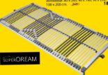 7-Zonen Rahmen 44 Fix von SuperDream