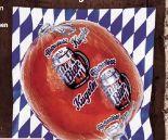 Bayerische Bierkugel von Zimmermann