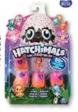 Hatchimals Colleggtibles von Spin Master