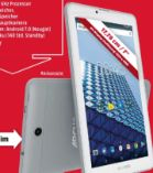 Tablet Access 70 von Archos