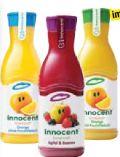 Saft von Innocent