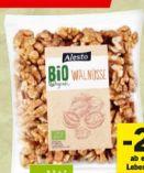 Bio-Walnüsse von Alesto