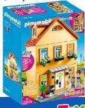 Mein Stadthaus 70014 von Playmobil